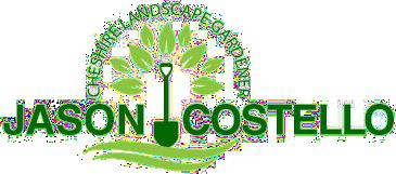 Cheshire Landscape Gardener | Jason Costello