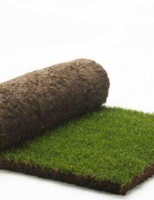 turf roll
